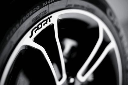 2013 Ford Explorer Sport 24