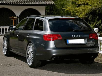 2010 Audi RS6 Avant by Reifen Koch 3