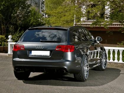 2010 Audi RS6 Avant by Reifen Koch 5