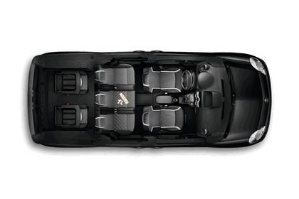 2012 Renault Grand Kangoo 13