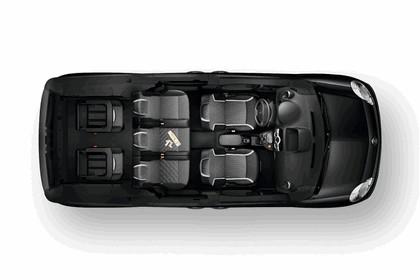 2012 Renault Grand Kangoo 14