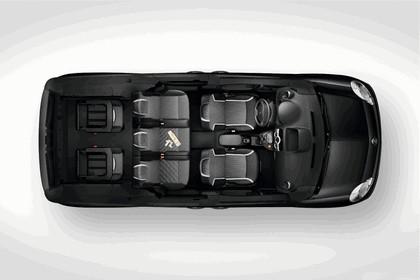 2012 Renault Grand Kangoo 15