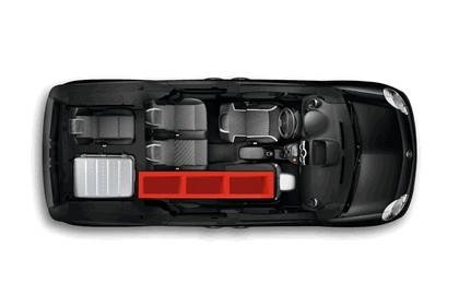 2012 Renault Grand Kangoo 16
