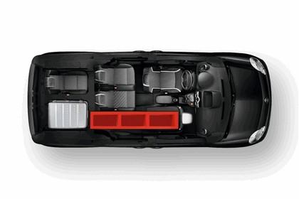 2012 Renault Grand Kangoo 17