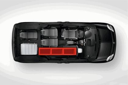 2012 Renault Grand Kangoo 18