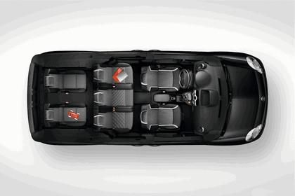 2012 Renault Grand Kangoo 20