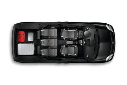 2012 Renault Grand Kangoo 22