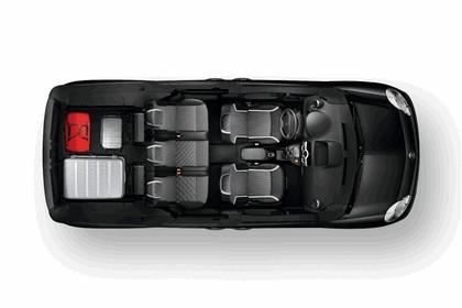 2012 Renault Grand Kangoo 23