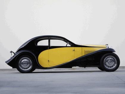 1930 Bugatti Type 46 Superprofile coupé 4