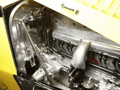 1930 Bugatti Type 46 Superprofile coupé 5