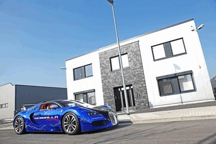 2012 Bugatti Veyron Sang Noir by Cam Shaft 4