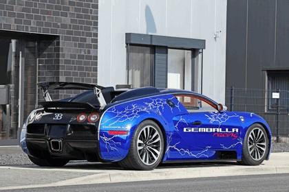 2012 Bugatti Veyron Sang Noir by Cam Shaft 5