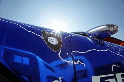 2012 Bugatti Veyron Sang Noir by Cam Shaft 8