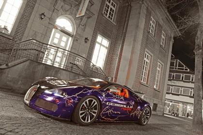 2012 Bugatti Veyron Sang Noir by Cam Shaft 15