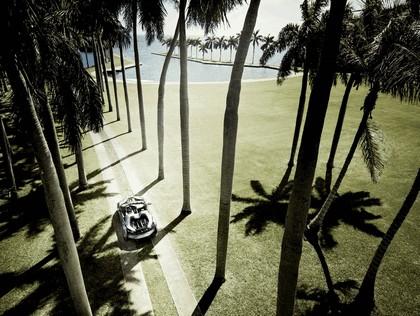 2012 BMW i8 concept spyder 22