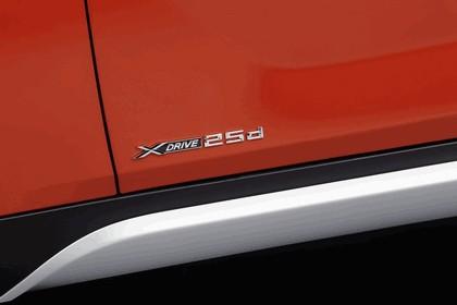 2012 BMW X1 ( E84 ) xDrive28i 13
