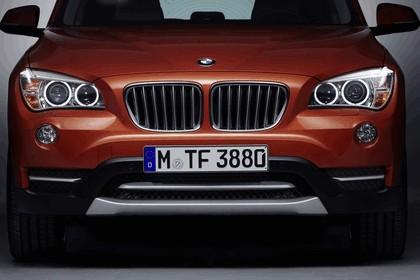 2012 BMW X1 ( E84 ) xDrive28i 14