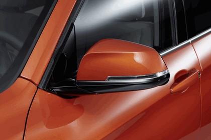 2012 BMW X1 ( E84 ) xDrive28i 18