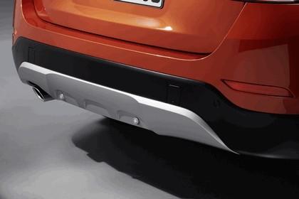 2012 BMW X1 ( E84 ) xDrive28i 19