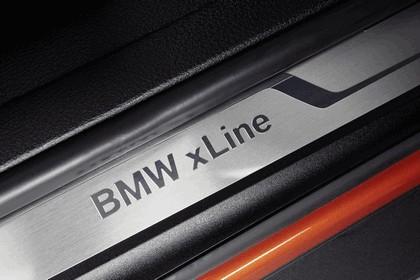 2012 BMW X1 ( E84 ) xDrive28i 20