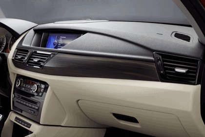 2012 BMW X1 ( E84 ) xDrive28i 24