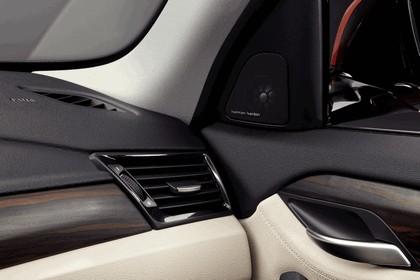 2012 BMW X1 ( E84 ) xDrive28i 26
