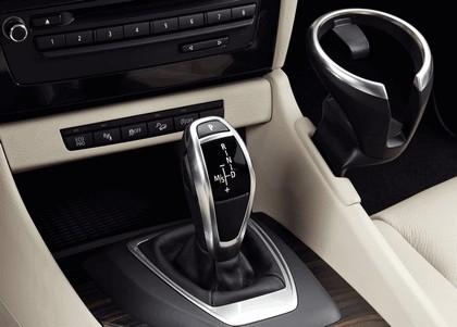 2012 BMW X1 ( E84 ) xDrive28i 28
