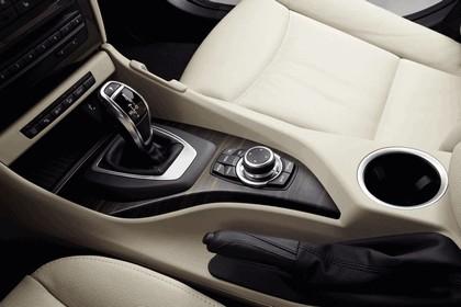 2012 BMW X1 ( E84 ) xDrive28i 30