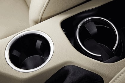2012 BMW X1 ( E84 ) xDrive28i 31