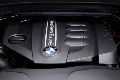 2012 BMW X1 ( E84 ) xDrive28i 35