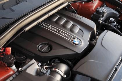 2012 BMW X1 ( E84 ) xDrive28i 36
