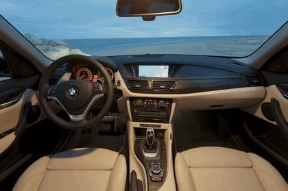2012 BMW X1 ( E84 ) xDrive28i 58