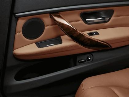 2012 BMW 335Li ( E90 ) 16