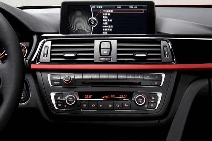 2012 BMW 335Li ( E90 ) 18