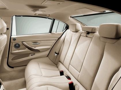 2012 BMW 335Li ( E90 ) 24