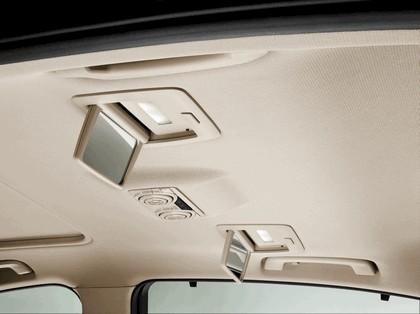 2012 BMW 335Li ( E90 ) 26