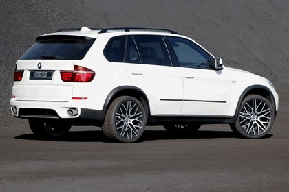 2012 BMW X5 ( E70 ) by Kelleners Sport 3
