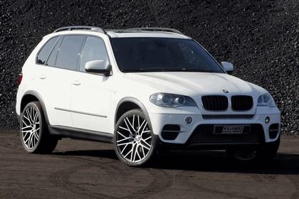 2012 BMW X5 ( E70 ) by Kelleners Sport 5
