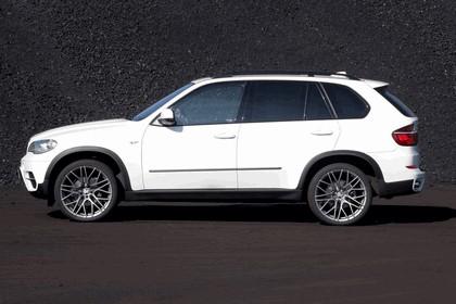 2012 BMW X5 ( E70 ) by Kelleners Sport 12
