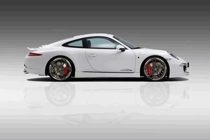 2012 SpeedART SP91-R ( based on Porsche 911 991 Carrera S ) 2