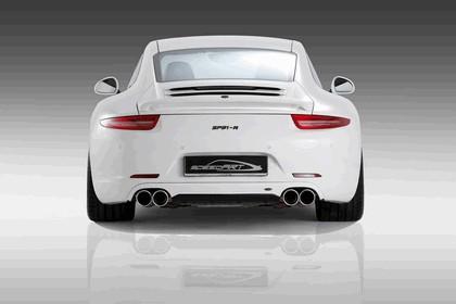 2012 SpeedART SP91-R ( based on Porsche 911 991 Carrera S ) 5