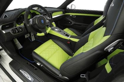 2012 SpeedART SP91-R ( based on Porsche 911 991 Carrera S ) 6