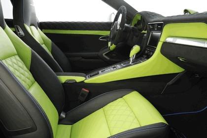 2012 SpeedART SP91-R ( based on Porsche 911 991 Carrera S ) 7