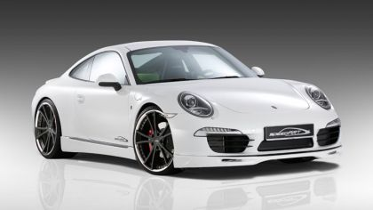 2012 SpeedART SP91-R ( based on Porsche 911 991 Carrera S ) 9