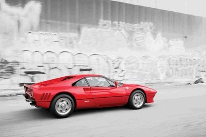 1984 Ferrari 288 GTO 14