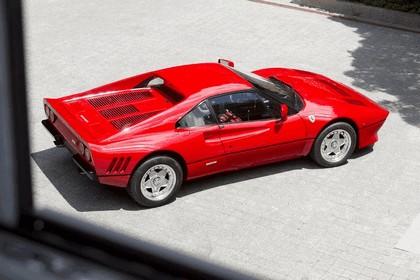 1984 Ferrari 288 GTO 19