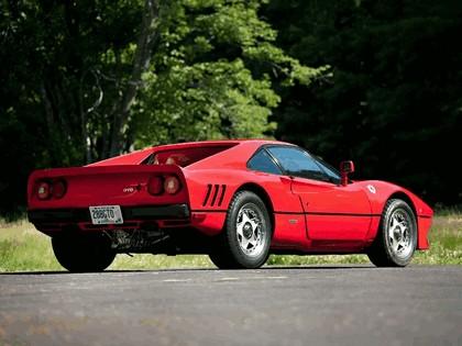 1984 Ferrari 288 GTO 32