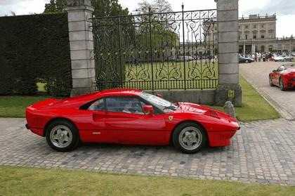 1984 Ferrari 288 GTO 36
