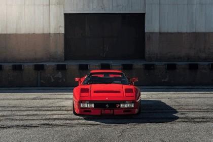 1984 Ferrari 288 GTO 39