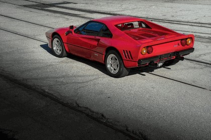 1984 Ferrari 288 GTO 42